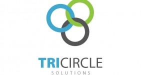 TriCircle Solutions
