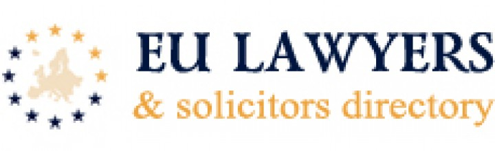 Cooperation with EU Lawyers