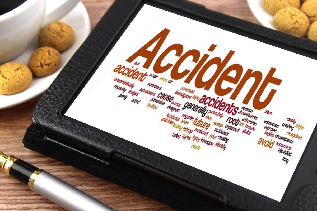 Αποτέλεσμα εικόνας για Τι είναι οδικό τροχαίο δυστύχημα;